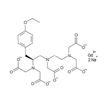 High Effictive GADOXETATE 디 소디 움 CAS 135326-22-6